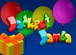 Jackpot Jamba