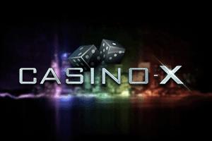 Казино Икс – играть в платные игры
